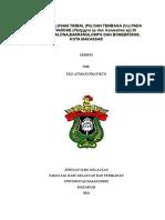 Eko-20Atmojo-20P[1].pdf