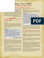 CFS Volume 2.pdf
