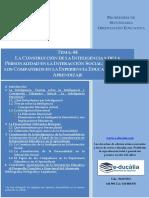 201311191149231.Tema 44.pdf
