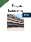 Gazette Instituto Nacional