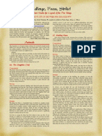 CFS Volume 6.pdf