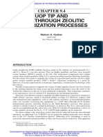 HANDBOOK OF PETROLEUM REFINING PROCESSES 9.4.pdf