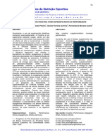 Dialnet-SuplementacaoDeCreatinaComoIntensificadorDaPerform-4841956.pdf