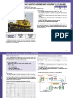 005_mitsubishi_heavy_industries.pdf