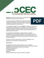 BioCEC.docx