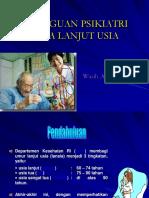 111106 WA Psikogeriatri Tumbang Pptx
