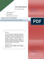 Dialnet-LaReinaGorgoDeEspartaApuntesParaUnaBiografia-5173399.pdf
