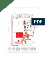 P_01_P02_P03_Planimetria e lay out impianto CAPANN (1).pdf