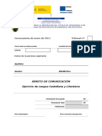 Ptgeso Com Lcl 201101
