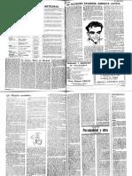 Marcha nº 1223 18 Sept  1964 - Leopoldo Zea, un filósofo examina América Latina.pdf