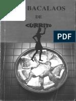 Los Bacalaos de Currito