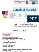 Strength of Material Lecture_Introduction-Chapter 1 2 & 3 _Edition
