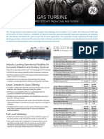 GE 7ha-fact-sheet-oct15.pdf