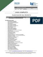 planificacion del proyecto.pdf