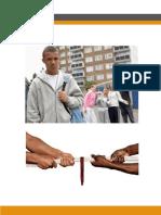 Topic-Conversation-Module-E.pdf