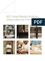 NYC Hotel Market Analysis(1)