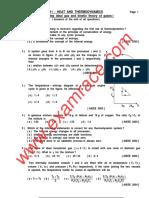 Physics-Thermodynamics-MCQ.pdf