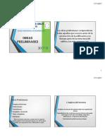 3 Obras Preliminares.pdf