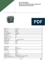 EasyPact MVS_MVS16N3NW6L