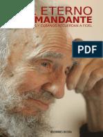 Al Eterno Comandante.pdf