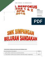164568533 Modul Tatabahasa Bahasa Melayu SPM