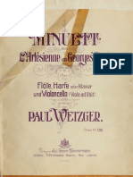 IMSLP116883-PMLP79803-Bizet_Min_edited_complete.pdf
