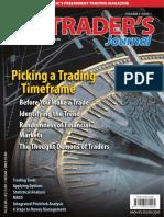 picking_trading_tf.pdf