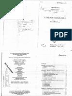 kupdf.com_coulon-alain-etnometodologia.pdf
