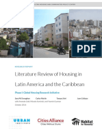 Global Housing Research Initiative - EnGLISH - FINAL - Oct 2016_CitiesAl..