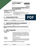 msds-iox-r03.pdf