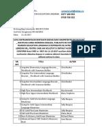 Oct11-17 LISTA PEARSON LONGMAN _ PRIN PREMS LIBREXIM _ ACORD MEN.pdf