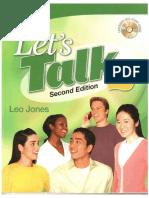 Let_39_s_talk_2.pdf