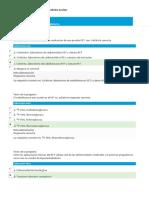 medicina nuclear tema 6 test.docx