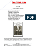 Sonnet 116 by William Shakespeare.pdf