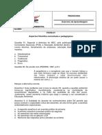 Ficha 01 - Educação Ambiental.docx