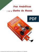 Receitas Anabolicas.pdf