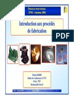 C3_ProcEdEsFabrication.pdf