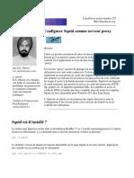 Proxy Squid sur Redhat - KHALID KATKOUT.pdf