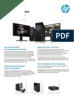 HP Z220.pdf