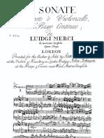Mercy, Luis - 6 Sonatas, Op.3.pdf