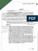 DCyA - Resumen 2016.pdf