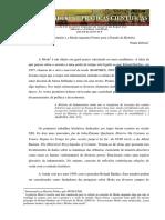 OVestuarioeaModaenquantoFontesparaoEstudodaHistoria.pdf