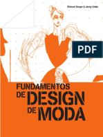90024328 Fundamentos Do Design de Moda