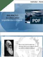 Balanced Scorecard (2) ronaldo picorelli