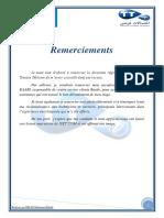 129746094 Rapport de Stage Ouvrier Docx