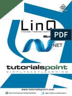 linq_tutorial.pdf