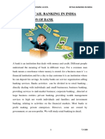 38730745-Retail-Banking-in-India.docx
