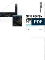 New Energy Outlook 2017 Americas (1)