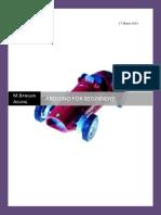 Latihan arduino 1.pdf