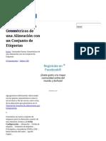 Anotando_Puntos_Geométricos_de_una_Alineación_con_un_Conjunto_de_Etiquetas__.pdf